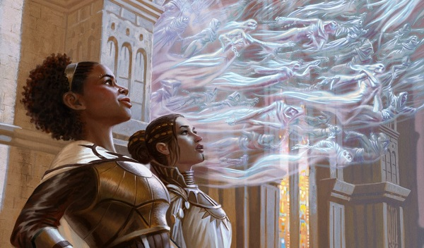 Ravnica Allegiance Set Review Orzhov Edhrec Are you seriously questioning why the orzhov wants your money? ravnica allegiance set review orzhov